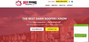 Best website companies in Kansas City, Custom website design in Kansas City, Website company in Pensacola, Pensacola website design