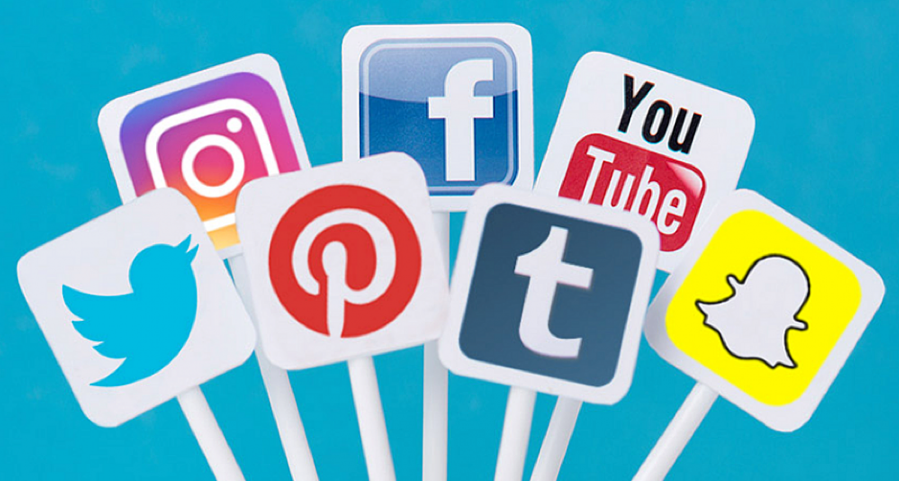 15 Essential Steps to Social Media Marketing Success