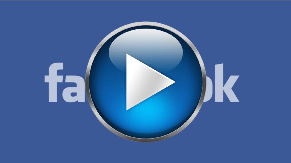 5 Top Tips for Social Media Video Marketing in Kansas City