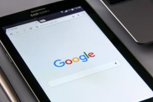 Google's Trust in the SSL Certification: Google's July Algorithm Update