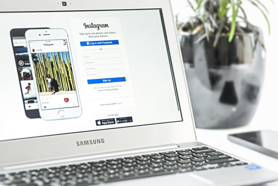 5 Instagram Marketing Hacks