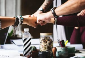 What is The Difference Between Black Hat & White Hat SEO