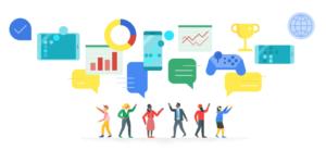 How Google's Updates Impact Your Website
