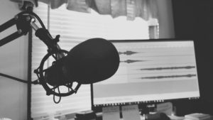 5 Podcast SEO Tips & Tricks