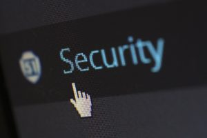5 Ways To Improve Your Website's Security