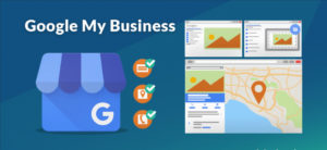 Google My Business Releases Updates For New Businesses