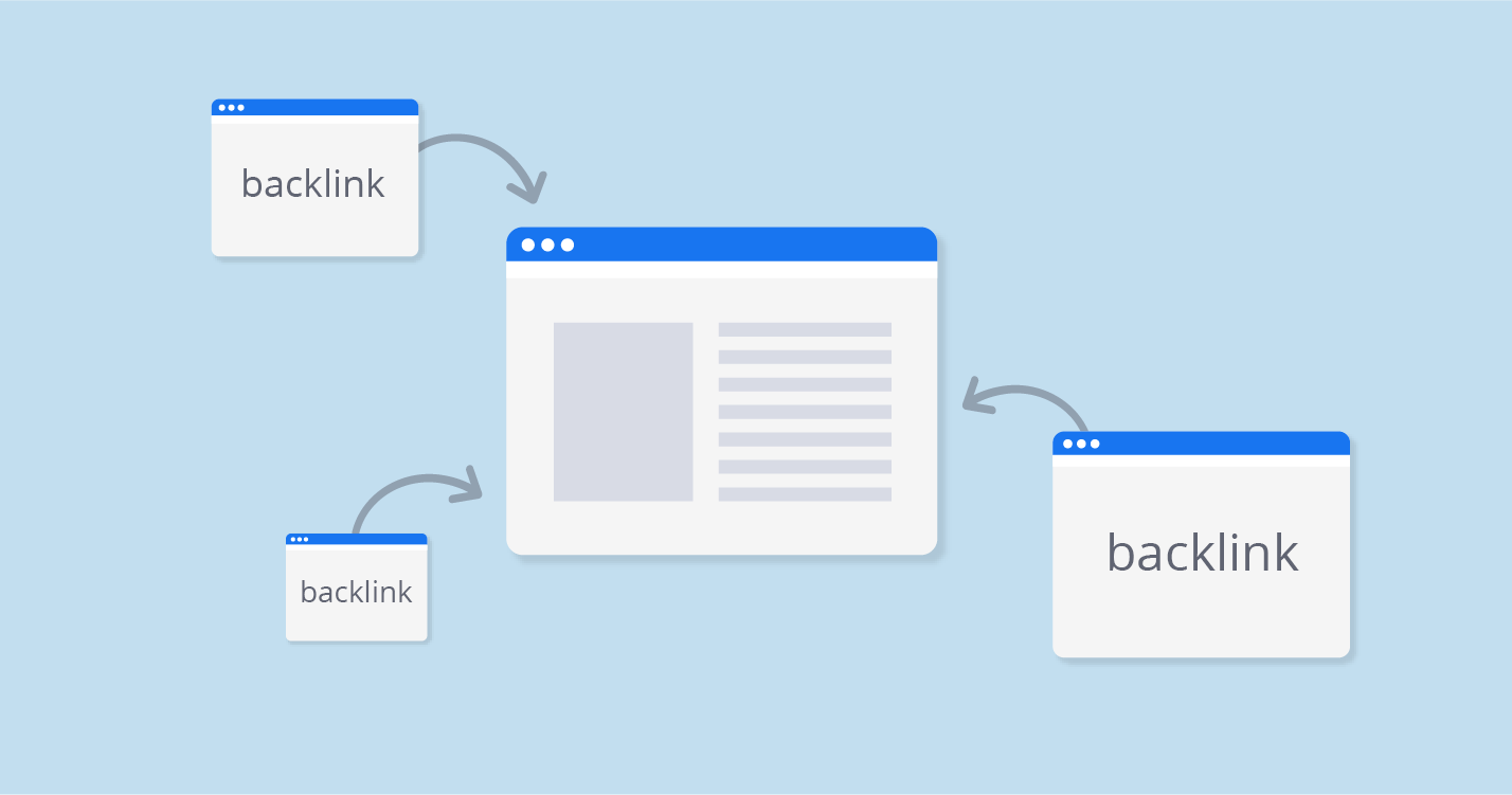 Why Is Link Building So Important For SEO Companies In Kansas City