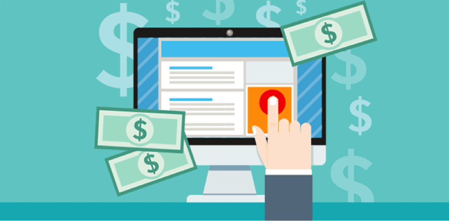 How To Monetize Your Blogs From The Best SEO Companies In Kansas City