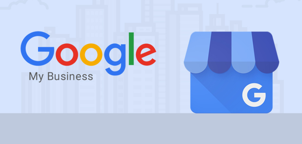 5 Google My Business Tips For 2019