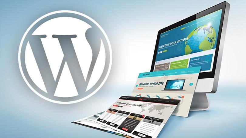 4 WordPress Tips for Success In Kansas City