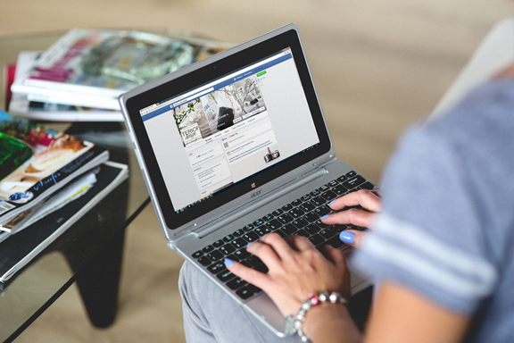 How To Utilize Facebook for Your Business