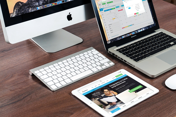 Does Your Website Have These 5 Things?