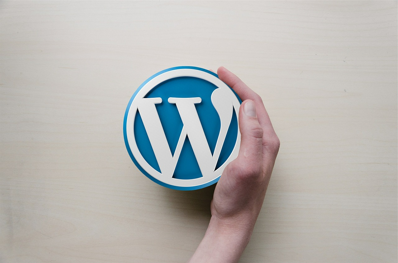 Why WordPress is Best for Web Design