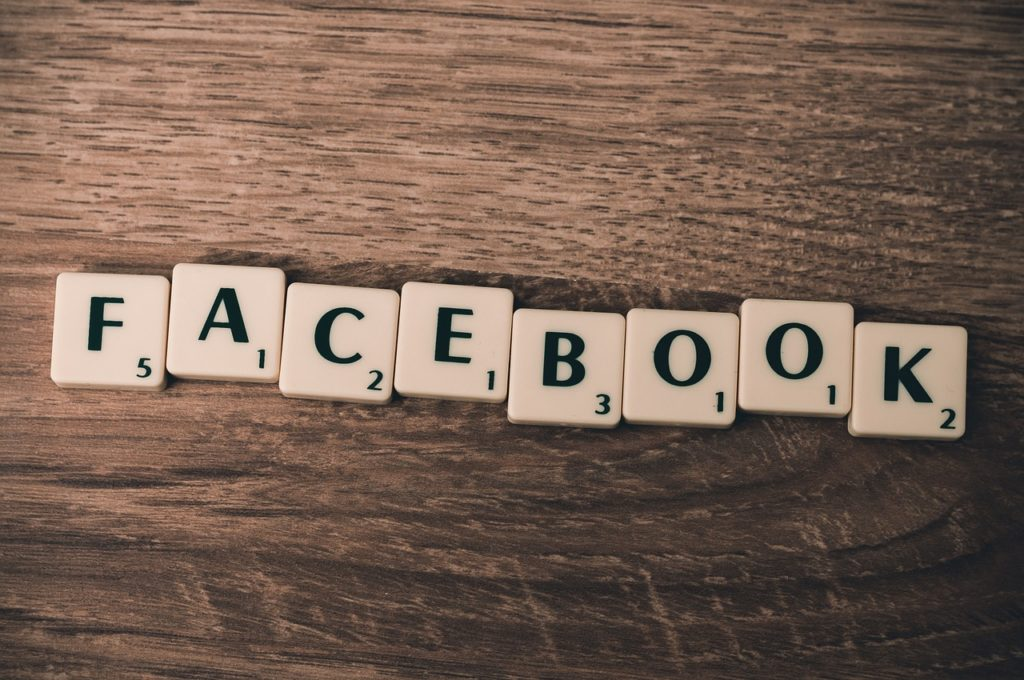 How to Improve Your Facebook for Business Page