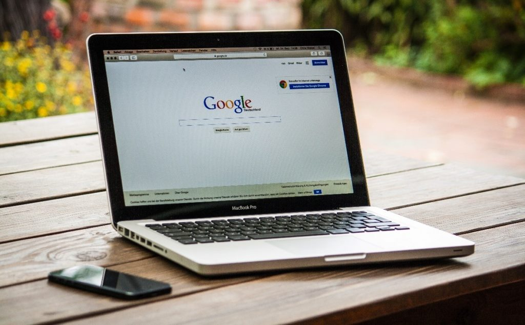 So You Want To Improve Your SEO Skills