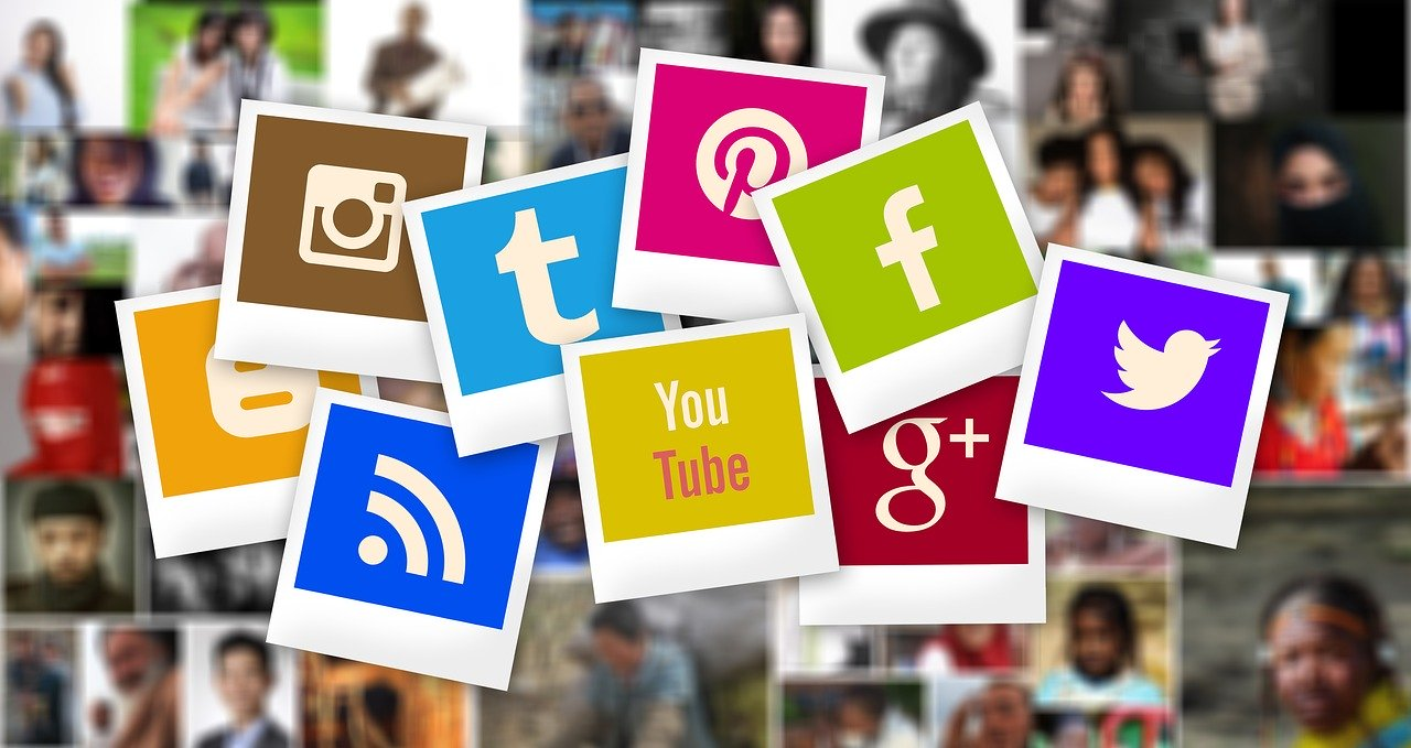 Tips for Strengthening Your Social Media Presence