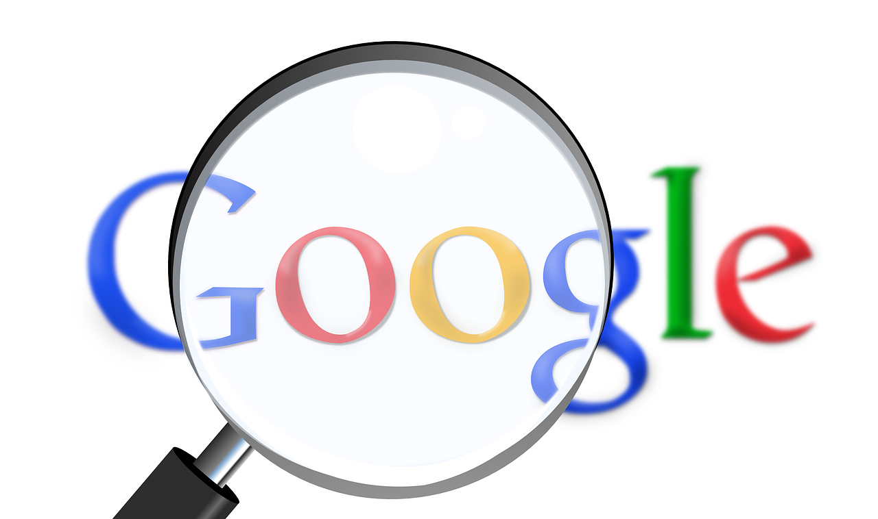 Importance of Google My Business