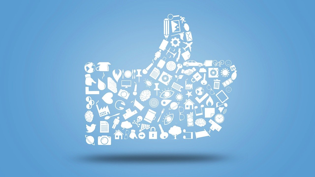 Tips on Increasing Social Media Engagement