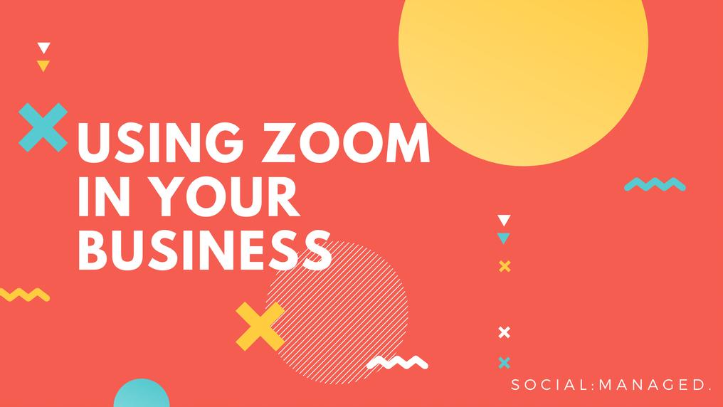 Zoom Digital marketing agency in Kansas City | Digital marketing company in Kansas City | Facebook Ad management in Kansas City | Google Ad company in Kansas City