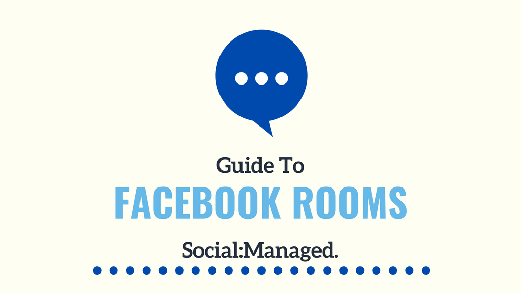Facebook rooms Digital marketing agency in Kansas City | Digital marketing company in Kansas City | Facebook Ad management in Kansas City | Google Ad company in Kansas City