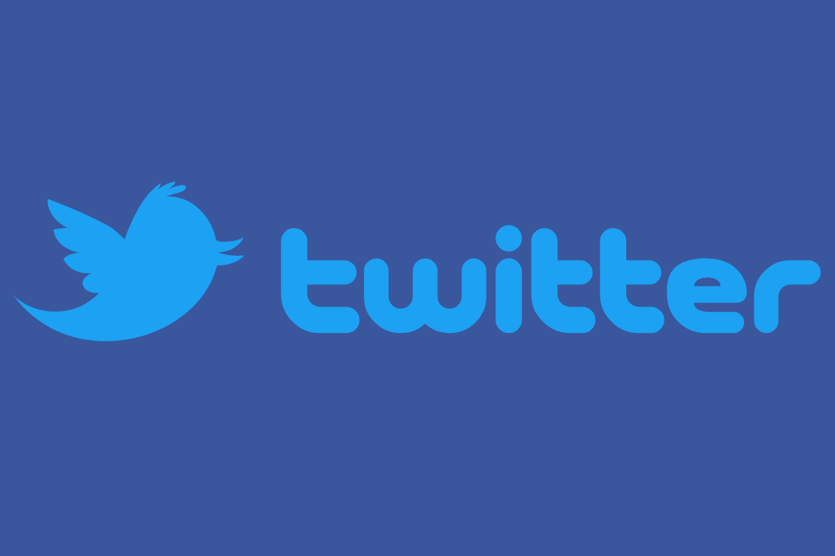 High Profile Twitter Accounts Hacked in Security Breach