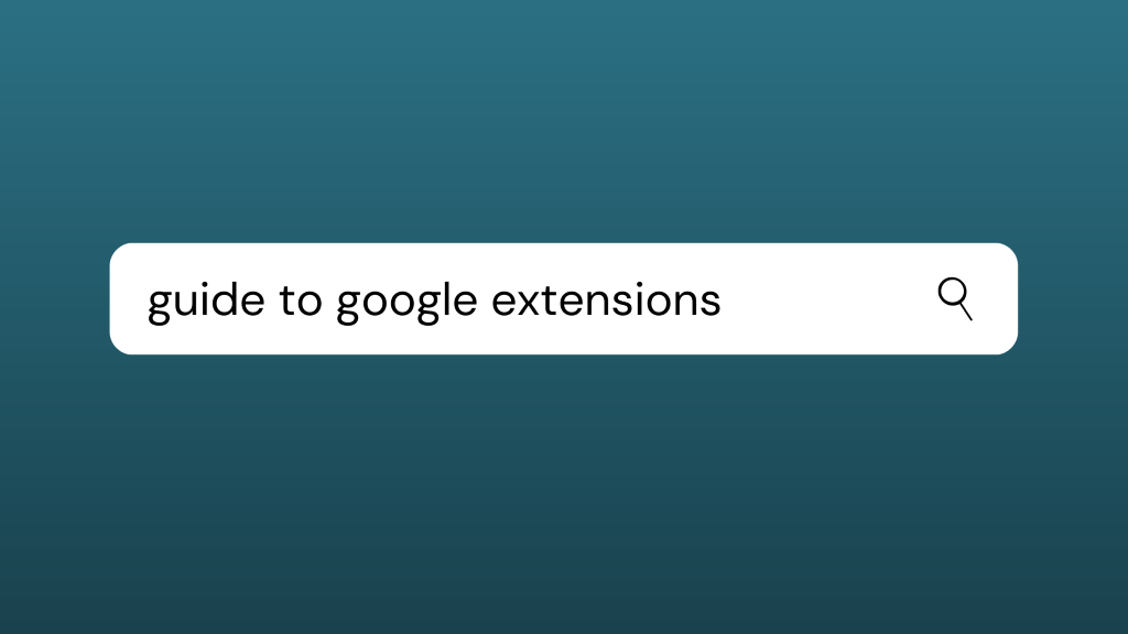 Guide to GoogleAd Extensions – Help from a GoogleAd company in Pensacola
