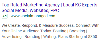 6 Common PPC Mistakes – Help from a Pensacola GoogleAd Team