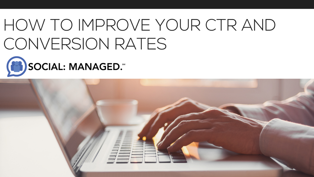 Improve your CTR and Conversion rates with a Google Ad Company in Pensacola | GoogleAd Consultant in Pensacola