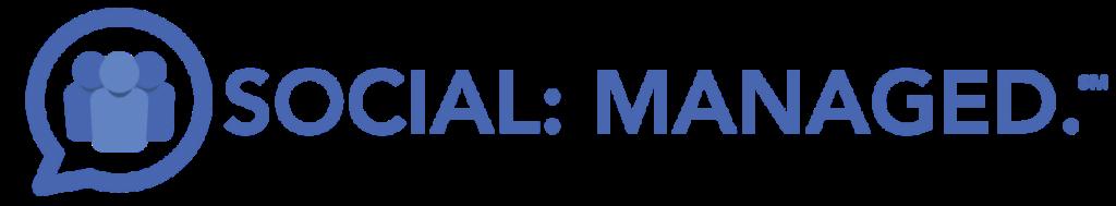 Website Company In Pensacola