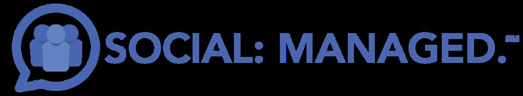 digital marketing company in Kansas City
