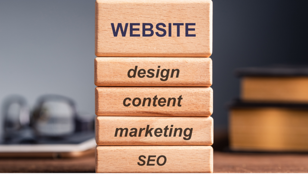If you want your website to have a solid online presence, then having SEO is essential.  SEO is short for Search Engine Optimization and greatly impacts how your website is ranked in the Google Rankings. Rankings matter because usually, only the top-ranked sites get clicked on by potential customers. At Social: Managed, the best Pensacola SEO company; we understand the importance of having a fully optimized website and its impact on future business. Here are some tips when considering your website and its SEO potential.
